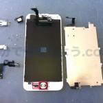 iPhone6ガラス割れ、タッチパネル、液晶故障修理