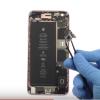 iPhone6Sアウトカメラ交換方法