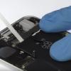 iPhone6Sバッテリー交換方法